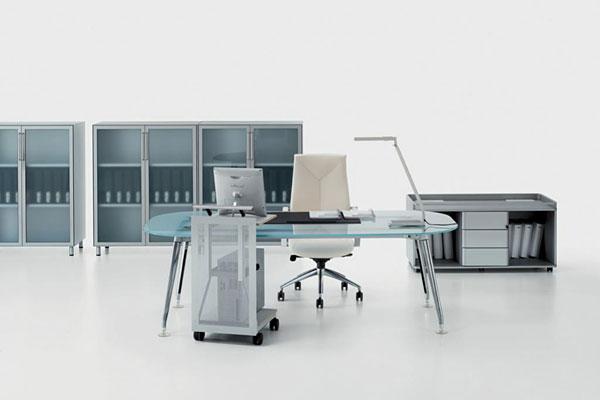 Канцелярские товары для офиса buromax, каталог максимум качественной канцелярии! в каталоге: http