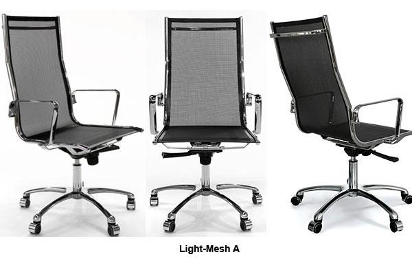 Купить кресла эргономичные, кресла анатомические, кресла