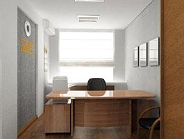 Дизайн кабинета женщины фото