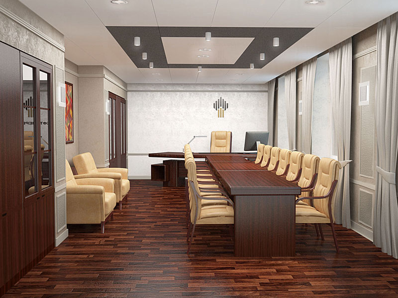http://www.eos-group.ru/img/office_m/design-interior/eos/cab-glaving-neft/1.jpg