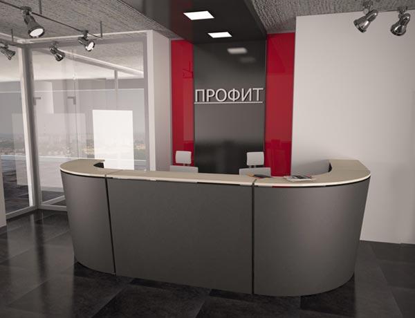 Дизайн Интерьера Офиса Одесса Киев Цена