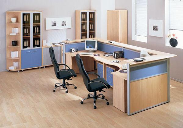 мебель столицы уфа,купить офисную мебель, офисная мебель под заказ, нестандартные размеры, купить ресепшен