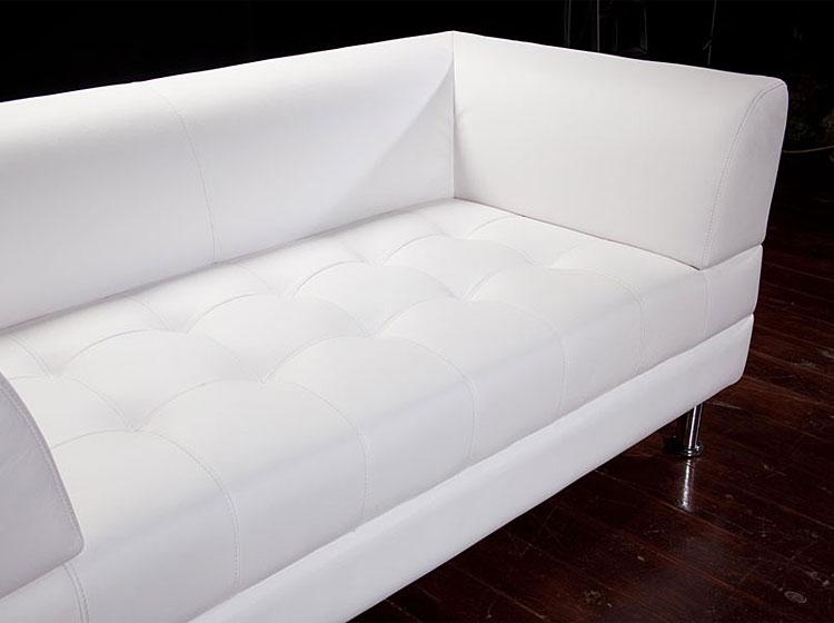 диван на кухню узкий прямой купить в новосибирске