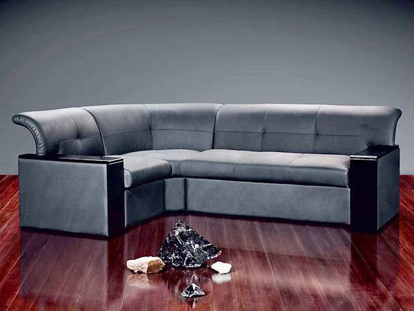 диван для гостиной - «Качканар-Мебель